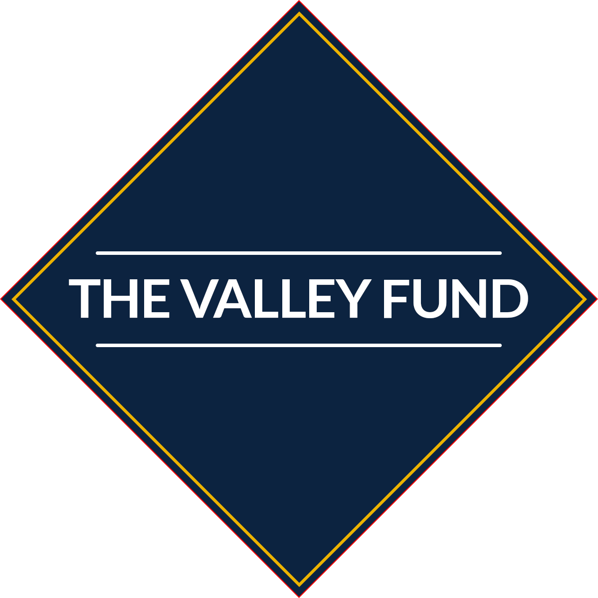 The Valley Fund