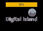 digital-island3