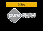 puredigital3